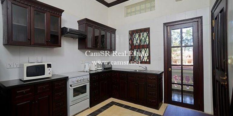 Kitchen 1_new_new